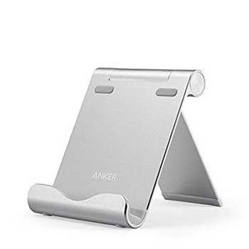 Giá đỡ điện thoại, máy tính bảng INTEL