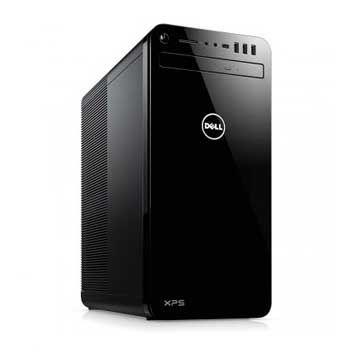 DELL XPS 8930 - 70196078