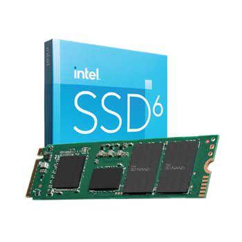 512GB Intel 670P 3D-NAND M.2 PCIe (SSDPEKNU512GZX199A39N)