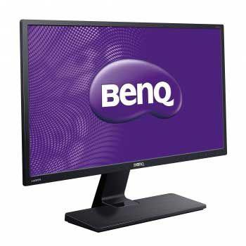 "LCD 21.5"" BENQ GW2270H"