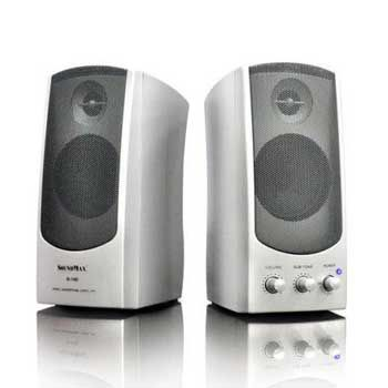 Loa SOUNDMAX A140 / A150