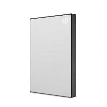 2Tb SEAGATE-One Touch STKY2000401 (Bạc)