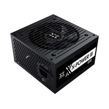 450W Xigmatek X-Power III 500-EN45976