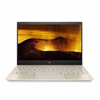 HP Envy 13-ah1010TU(5HY94PA) (VÀNG)