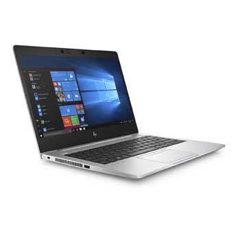 HP EliteBook 745 G6-9VC48PA