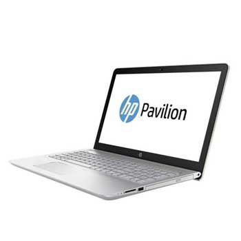 HP Pavilion 15-CS0014TU(4MF01PA)(Xám)
