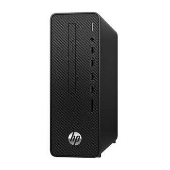 HP 280 Pro G5 SFF (1C2M1PA)