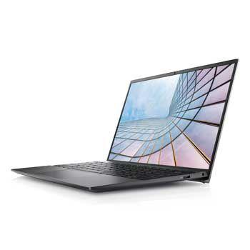 Dell VOSTRO 13-5310 - V5WY1