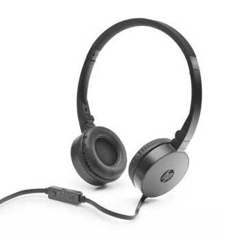 HEADPHONE HP H2800