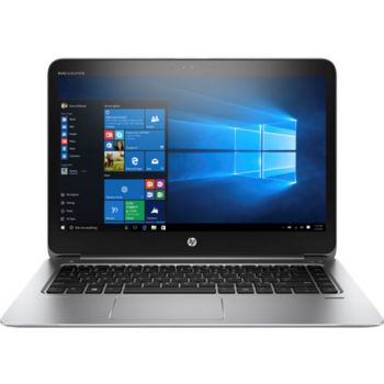 HP EliteBook 1040 G3(W8H16PA)Silver
