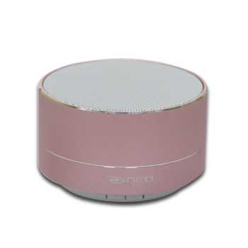 Loa Bluetooth NEO NSBT09-PNK
