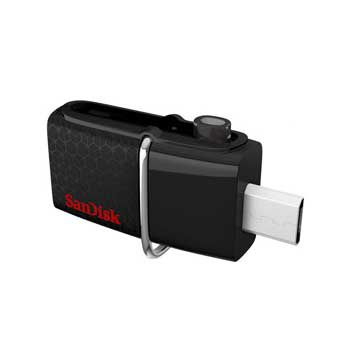 32GB SANDISK OTG 3.0 SDDD2-032G-GAM46