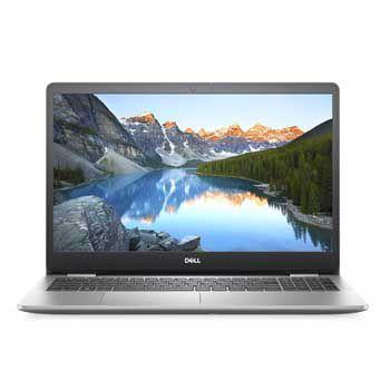 Dell Inspiron 15- 3593 (70197460) (Silver)