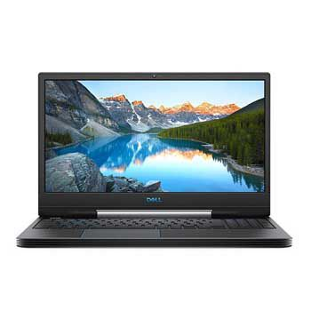 Dell Inspiron 15 - 5590 G5 4F4Y42 (Đen)