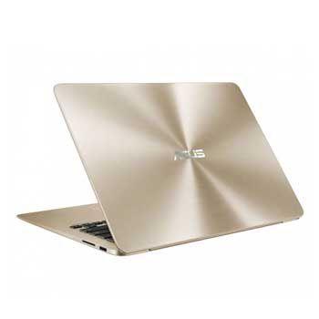 ASUS Zenbook UX430UN-GV121T(Gold)