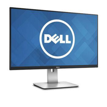 """LCD 27"""" DELL U2715H"""
