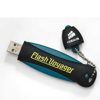 64GB CORSAIR Voyager USB 3.0