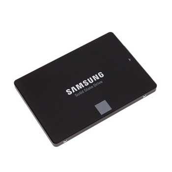 1Tb Samsung SSD 860 EVO(MZ-76E1T0BW)