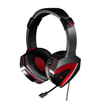HEADPHONE A4TECH G.501 (Game)