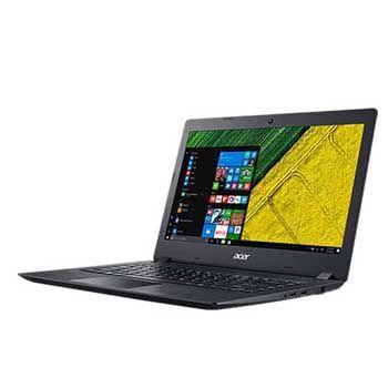Acer A315-51- 37LW(024)ĐEN