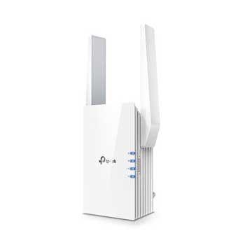 TP LINK RE505 - Bộ mở rộng sóng Wifi AC1200