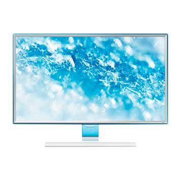 """LCD 27"""" SAMSUNG LS27E360FS/XV (Trắng ngọc trai)"""