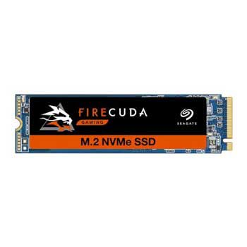 1000GB Firecuda 510 - ZP1000GM30011