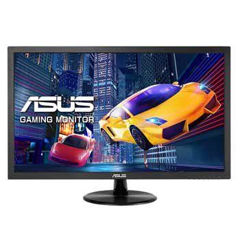 """LCD 21.5"""" ASUS VP228NE (LED)"""