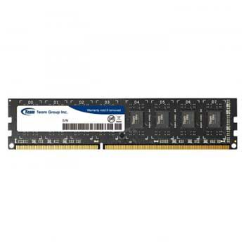 8GB DDRAM 3 1600 TEAM