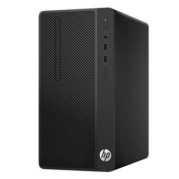 HP 280G3- 5GQ10PA