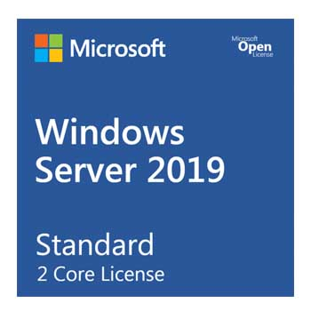 Windows Server 9EM-00653