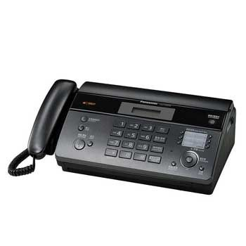 Máy Fax Panasonic KX-FT 983CX