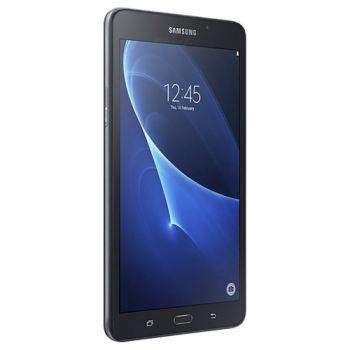 SAMSUNG Galaxy Tab A6 - SM-T285(Trắng/đen)