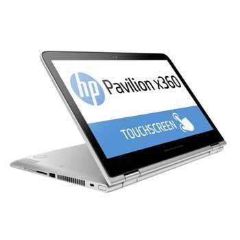 HP Pavilion x360 11-ad104TU(4MF13PA)
