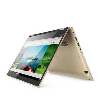 Lenovo YOGA 520-14IKB-80X8005SVN(Gold)