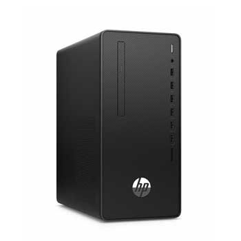HP 280 Pro G6 Microtower (1D0L2PA)