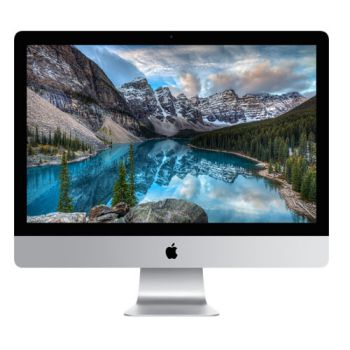 iMac MK462 5K ZP/A (All in one)