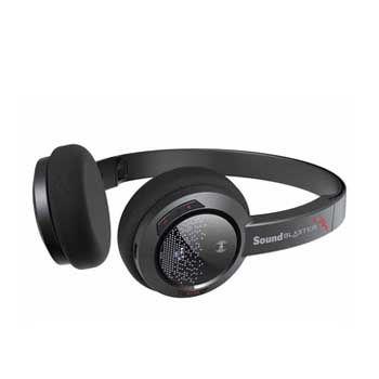 HEADPHONE CREATIVE Bluetooth Sound Blaster JAM