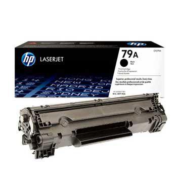 HP CF279A (HP 79A)