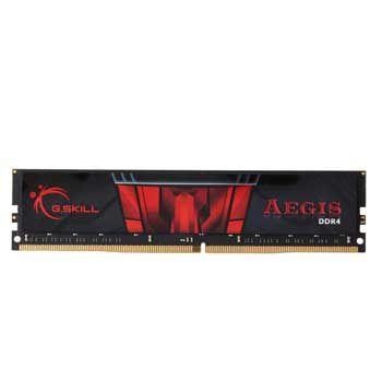 8GB DDRAM 4 2400 G.Skill -8GIS