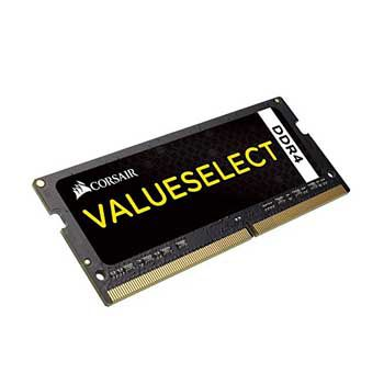 8GB DDRAM 4 Notebook CORSAIR (2666)
