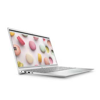 Dell Inspiron 14-5405 (VK0MC1) (Silver)