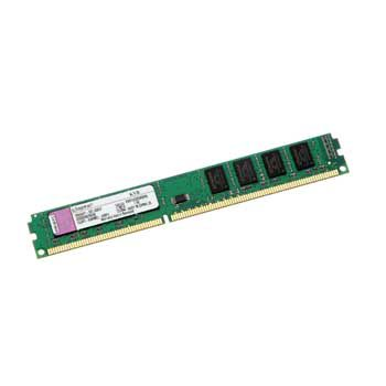 4GB DDRAM 3 1600 KINGSTON