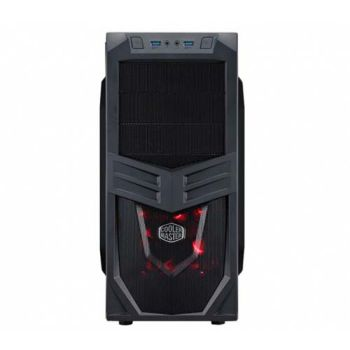 COOLER MASTER K281 (no window)