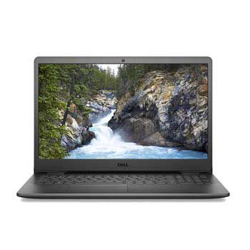 Dell Inspiron 15 - 3501 (70253898)
