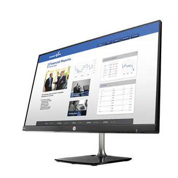 """LCD 23.8"""" HP N240h (2MW69AA)"""