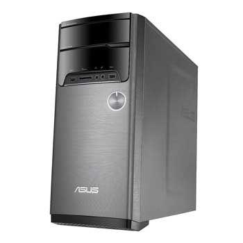 ASUS M32CD-K-VN761D