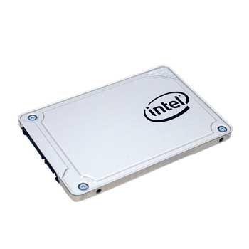 512GB Intel (SSDSC2KW512G8X1) (512/545s)