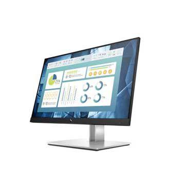 "LCD 21.5"" HP E22 G4 (9VH72AA)"