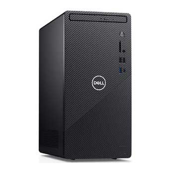 DELL Inspiron 3881 - 42IN38D004